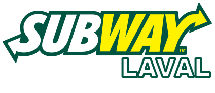 http://SubWay%20LAVAL