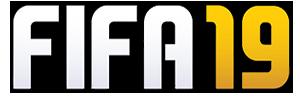FIFA 19 Club 11vs11