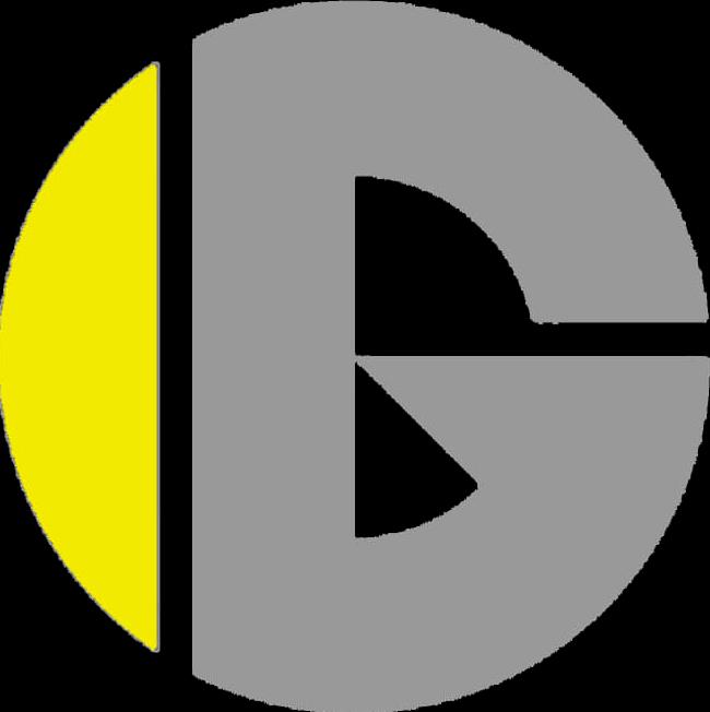 Idéal Gaming (IDG)
