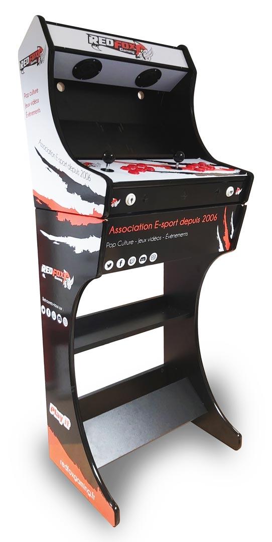 borne_arcade